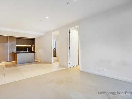 1010/50 Albert Road, South Melbourne 3205, VIC Apartment Photo