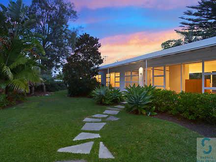 50 Elaine Avenue, Avalon Beach 2107, NSW House Photo