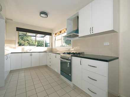 55 Mill Avenue, Forest Hill 3131, VIC House Photo