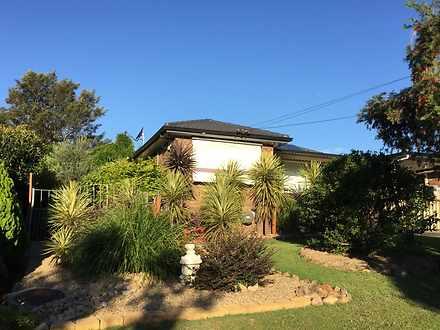 10 Hughes Avenue, Penrith 2750, NSW House Photo
