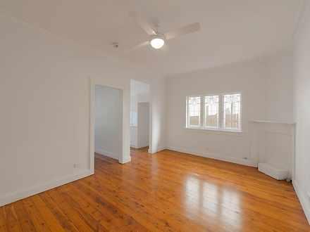 1/46C Birrell Street, Bondi Junction 2022, NSW Apartment Photo