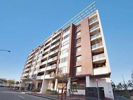 606/25 Bellevue Street, Newcastle West 2302, NSW Apartment Photo