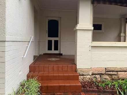 56 Sandgate Street, South Perth 6151, WA House Photo