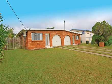 1/39 Mcgrath Street, Norman Gardens 4701, QLD Unit Photo