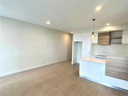 22/570 William Street, Mount Lawley 6050, WA Apartment Photo