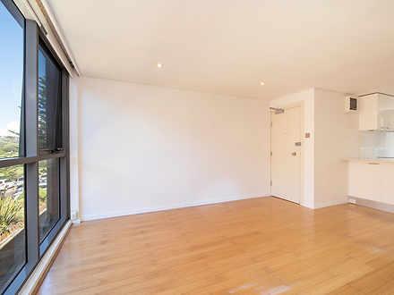 2/54 Golf Avenue, Mona Vale 2103, NSW Apartment Photo