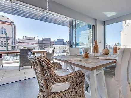 7/223 Coogee Bay Road, Coogee 2034, NSW Apartment Photo