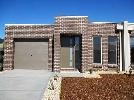 23A Fetlock Drive, Truganina 3029, VIC House Photo