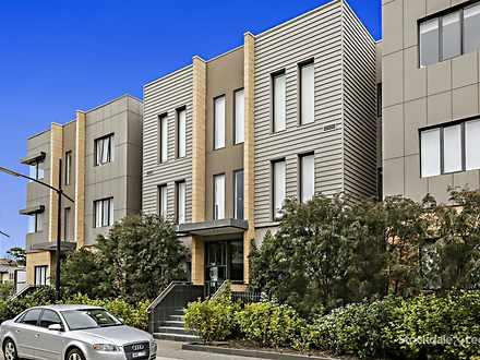 2/1 Collared Close, Bundoora 3083, VIC Apartment Photo