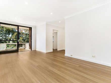 10/1A Queen Street, Mosman 2088, NSW Apartment Photo