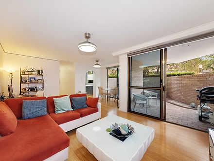 10/1-5 Parraween Street, Cremorne 2090, NSW Apartment Photo