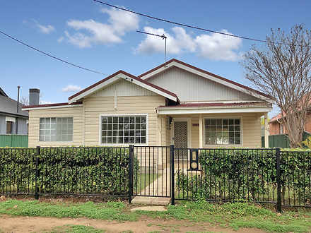119 Bultje Street, Dubbo 2830, NSW House Photo