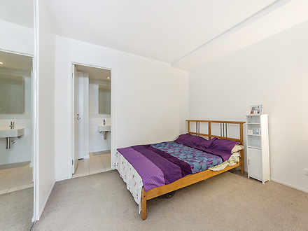 702/838 Bourke Street, Docklands 3008, VIC Apartment Photo
