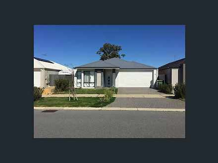 18 Greenock Road, Baldivis 6171, WA House Photo