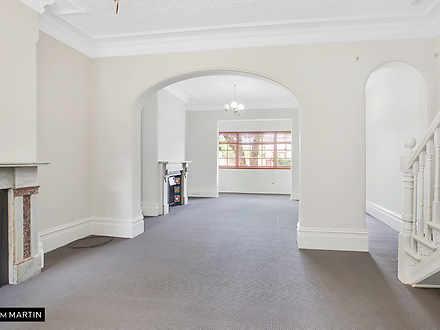 5 Carlton Street, Kensington 2033, NSW House Photo