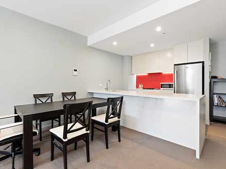 106/33 Devonshire Street, Chatswood 2067, NSW Unit Photo