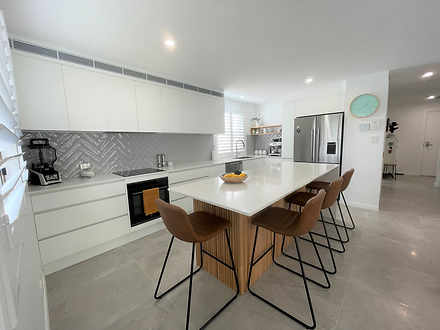5/29 Second Avenue, Broadbeach 4218, QLD Apartment Photo
