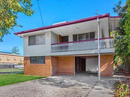 38 St Helens Road, Mitchelton 4053, QLD House Photo