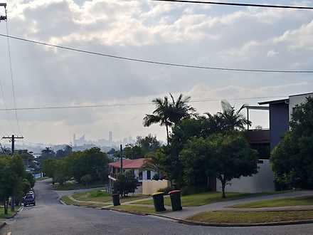 17 Dagmar Street, Holland Park West 4121, QLD House Photo