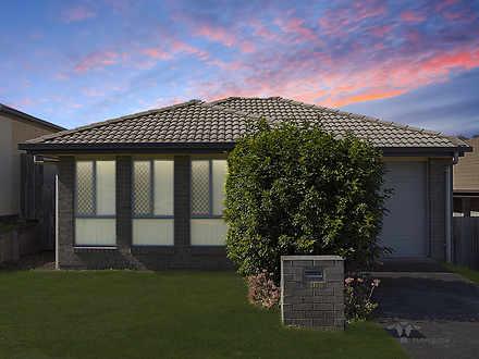 52 Pleasant Drive, Redbank Plains 4301, QLD House Photo