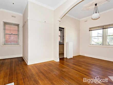 9/83 Hoddle Street, Richmond 3121, VIC Apartment Photo