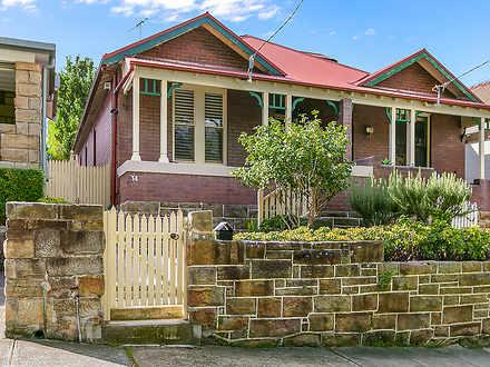 14 Henley Street, Drummoyne 2047, NSW House Photo