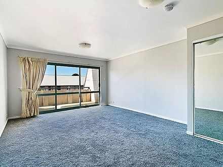 96/155 Missenden Road, Newtown 2042, NSW Studio Photo