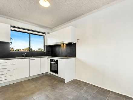 14 191 Derby Street, Penrith 2750, NSW Flat Photo
