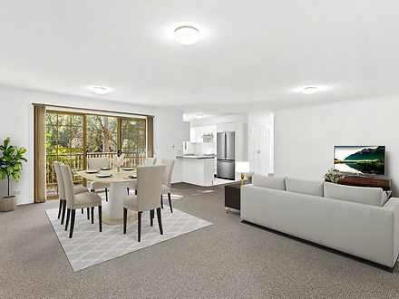 2/4-10 Miranda Road, Miranda 2228, NSW Apartment Photo