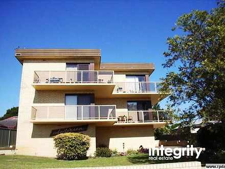 4/1A Anderson Avenue, Nowra 2541, NSW Unit Photo