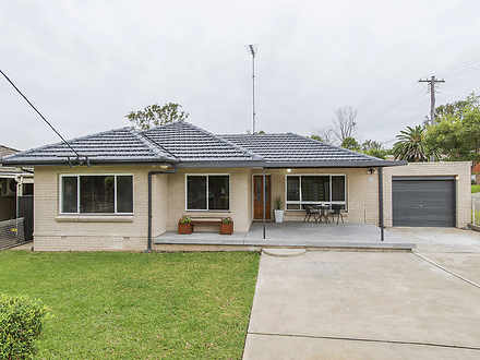 10 Grace Street, Kingswood 2747, NSW House Photo
