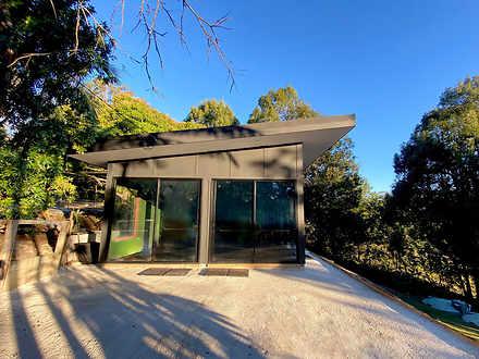 1/19 Benloro Lane, Myocum 2481, NSW Villa Photo