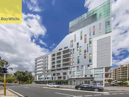 52/34 Albert Street, North Parramatta 2151, NSW Unit Photo