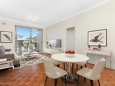 1/15-17 Captain Pipers Road, Vaucluse 2030, NSW Apartment Photo