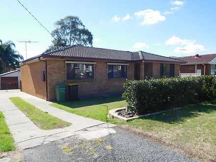 36 Mackellar Street, Cessnock 2325, NSW House Photo