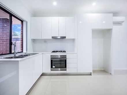 30A Palomino Road, Emu Heights 2750, NSW House Photo