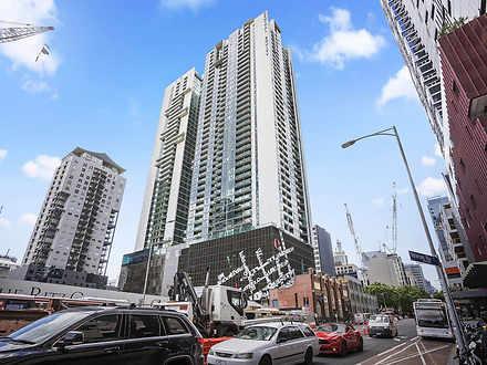 2411/618 Lonsdale Street, Melbourne 3000, VIC Apartment Photo