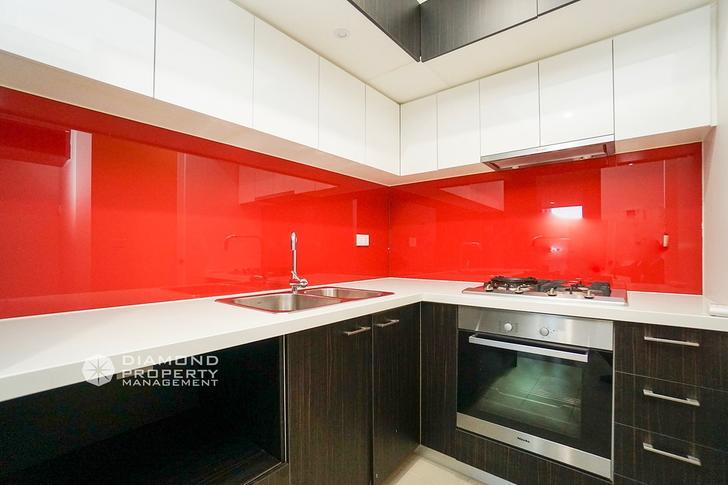 1609/8 Sutherland Street, Melbourne 3000, VIC Apartment Photo