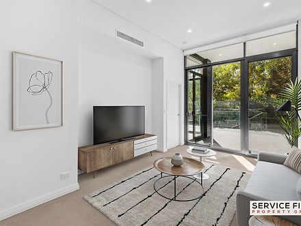 10A/37 Nancarrow Avenue, Ryde 2112, NSW Apartment Photo