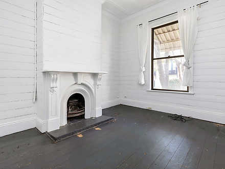 2 St Andrew Street, Balmain 2041, NSW House Photo