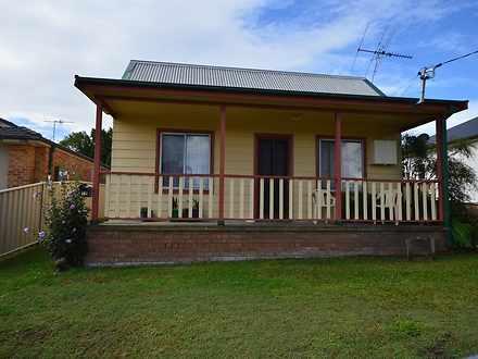 18 Bridge Street, Cessnock 2325, NSW House Photo