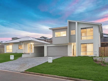 14 Farrelly Avenue, Cumbalum 2478, NSW House Photo