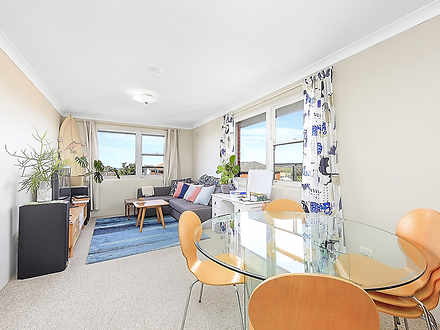 8/6 Hereward Street, Maroubra 2035, NSW Unit Photo