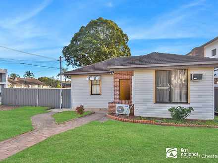 72 Esme Avenue, Chester Hill 2162, NSW House Photo