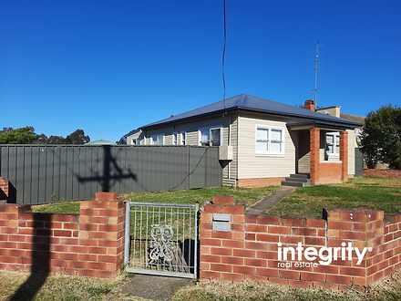 98 Jervis Street, Nowra 2541, NSW House Photo