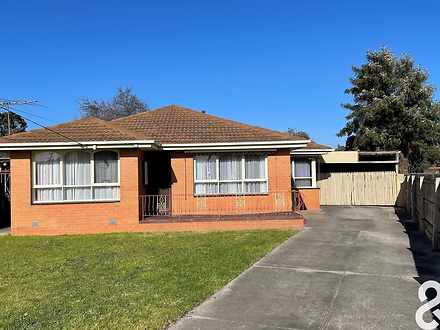13 Letchworth Place, Epping 3076, VIC House Photo