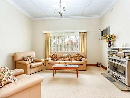 41 Summerhill Road, Footscray 3011, VIC House Photo
