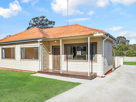 18 Frederick Street, Blacktown 2148, NSW House Photo