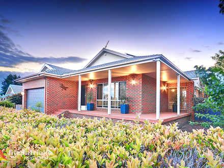 2 Tamar Drive, Tatton 2650, NSW House Photo