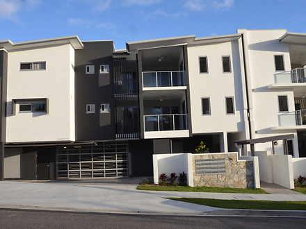 14/26 Denman Street, Alderley 4051, QLD Unit Photo